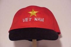 VietNam Baseball Hat