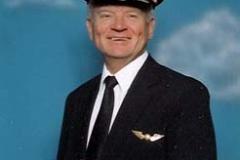McGahuey2002