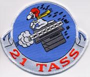 21_TASS_Patch