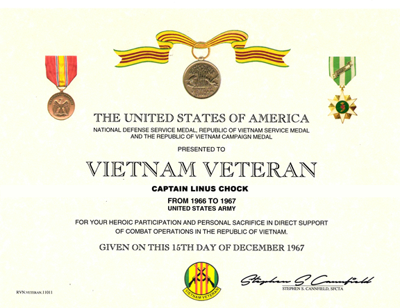 Captain-Chock-Certificate